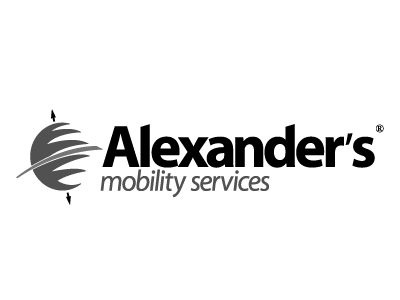 Alexander's Mobility Services