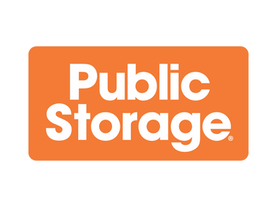 Public New York logo